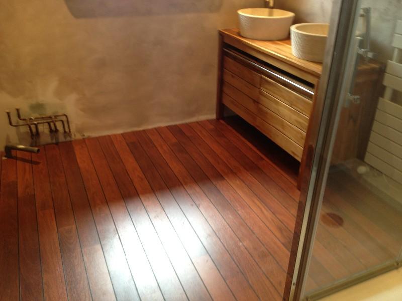 transformation salle de bain masny valenciennes r novation de domicile denain douai. Black Bedroom Furniture Sets. Home Design Ideas