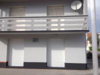Ravalement de façade à Fort-Mahon Plage