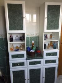 Réaménagement de salle de bain à Douchy-les-Mines